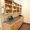 Aspen Springs Animal Hospital - Veterinarians - 905-623-0020