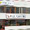 Centre de Distribution de Roulettes & Glissoires M A T - Chair Manufacturers & Wholesalers - 514-334-6610