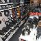Centre de Distribution de Roulettes & Glissoires M A T - Casters, Glides & Wheels - 514-334-6610