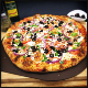 Giresi's Pizza Factory - Pizza & Pizzerias - 519-336-1415
