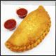 Giresi's Pizza Factory - Restaurants - 519-336-1415