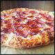 Giresi's Pizza Factory - Pizza & Pizzerias - 519-336-1415