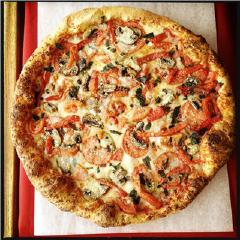 Giresi's Pizza Factory - Photo 9