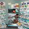 Big Bay Animal Hospital - Pet Food & Supply Stores - 705-735-1414