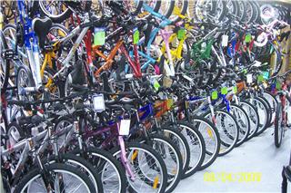 Pro cycle Charny - Photo 9