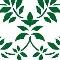 Les Planchers Bois Franc R B Enr - 514-594-8028