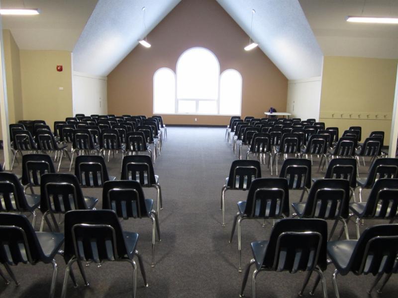 Strathcona Christie Aspen Community Association - Photo 4