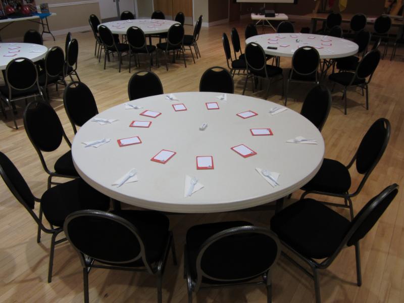 Strathcona Christie Aspen Community Association - Photo 7