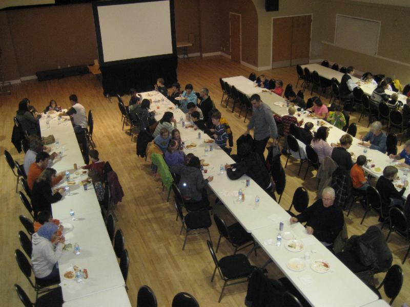 Strathcona Christie Aspen Community Association - Photo 8