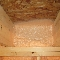 Halo Environmental Ltd - Cold & Heat Insulation Contractors - 403-219-0987