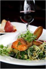 Beaugarte Restaurant Bar - Photo 2