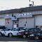 R & S Auto Body (1990) Ltd - Auto Body Repair & Painting Shops - 250-374-0924