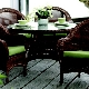 Wicker Land Patio & Home - Furniture Stores - 403-258-2506