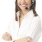 Peregrine General Pest Control Inc - Pest Control Services - 403-475-6523