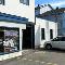 Pare-Brise Outaouais Inc - Garages de réparation d'auto - 819-663-9140