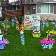 All Occasions Signs - Party Supply Rental - 905-728-5639