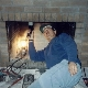 FD Fireplace Doctor Ltd - Fireplace Tools & Equipment Stores - 604-596-6790
