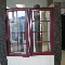 Dicaire Portes & Fenêtres Inc - Portes et fenêtres - 450-455-2772