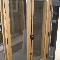 Dicaire Portes & Fenêtres Inc - Portes en bois - 450-455-2772