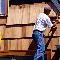 A B Renovations - General Contractors - 780-449-0096