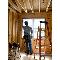 A B Renovations - Home Improvements & Renovations - 780-449-0096