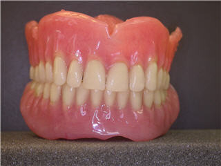 Clinique de Denturologie Talbot - Photo 2