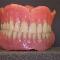 Clinique de Denturologie Talbot - Denturologistes - 819-561-2121