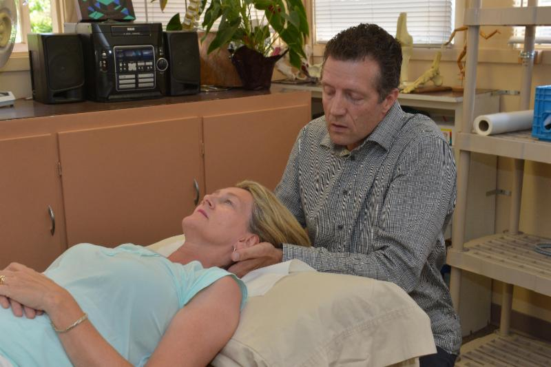 Town & Country Physiotherapy - Photo 6
