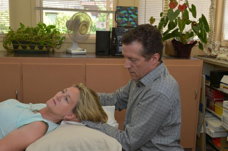 Town & Country Physiotherapy - Photo 14