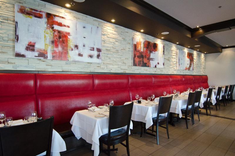 Momento Restaurant - Photo 7