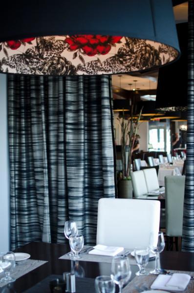 Momento Restaurant - Photo 8