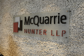 McQuarrie Hunter LLP - Photo 7