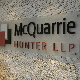 McQuarrie Hunter LLP - Photo 6