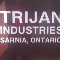 View Trijan Industries's Chatham profile