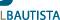 Docteur Manuel Bautista - Dentistes - 514-861-6106