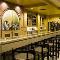 Speranza Banquet Hall Ltd - Banquet Rooms - 289-401-0607