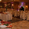 Speranza Banquet Hall Ltd - Banquet Rooms - 905-793-3458