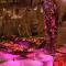 Speranza Banquet Hall Ltd - Banquet Rooms - 905-793-3458