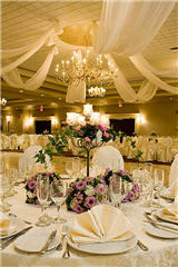 Speranza Restaurant & Banquet Hall - Photo 2