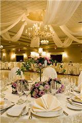 Speranza Restaurant & Banquet Hall - Photo 2