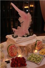 Speranza Restaurant & Banquet Hall - Photo 3