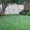 V I P Lawn Care Inc - Lawn Maintenance - 613-739-9099