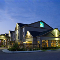 Quality Inn & Suites - Motels - 1-888-986-0476