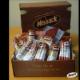 Nossack Fine Meats Ltd - Meat Brokers - 403-346-5006