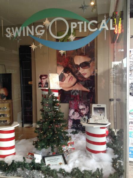 Swing Optical - Photo 5