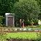 Cimetière Notre-Dame-des-Neiges - Funeral Homes - 514-735-1361