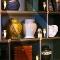 Cimetière Notre-Dame-des-Neiges - Funeral Homes - 514-566-1361