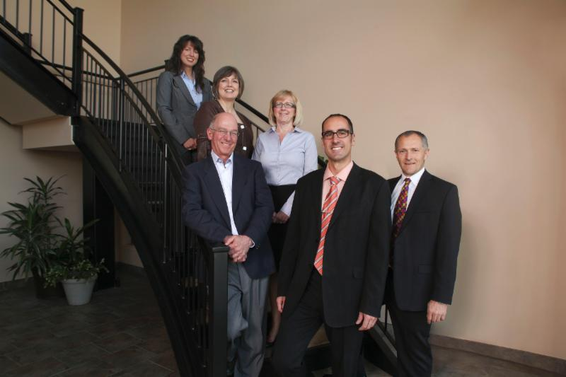 Investment Planning Counsel - Photo 5