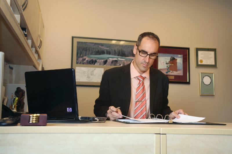 Investment Planning Counsel - Photo 7