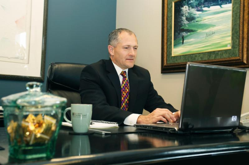 Investment Planning Counsel - Photo 8